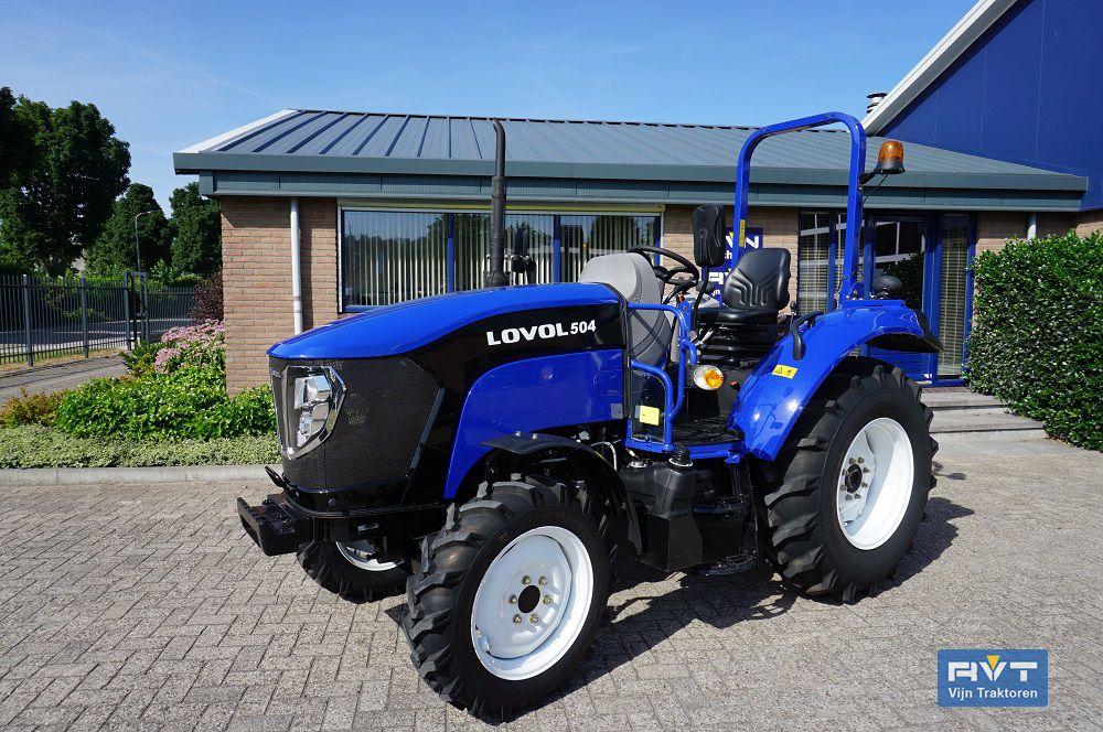 12_Lovol_504_vijn_traktoren_solis_50.JPG