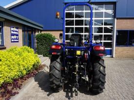 14_Lovol_504_vijn_traktoren_solis_50.JPG