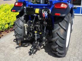 15_Lovol_504_vijn_traktoren_solis_50.JPG