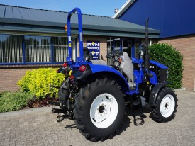 19_Lovol_504_vijn_traktoren_solis_50.JPG