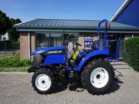 1_Lovol_504_vijn_traktoren_solis_50.JPG