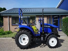 20_Lovol_504_vijn_traktoren_solis_50.JPG