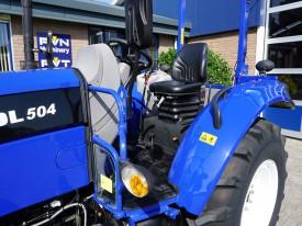 4_Lovol_504_vijn_traktoren_solis_50.JPG