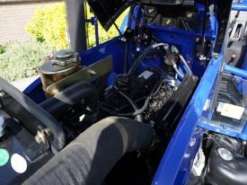 8_Lovol_504_vijn_traktoren_solis_50.JPG