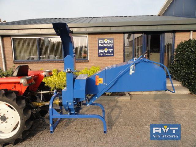 1-RVT-HM-WC-L8-versnipperaar.JPG