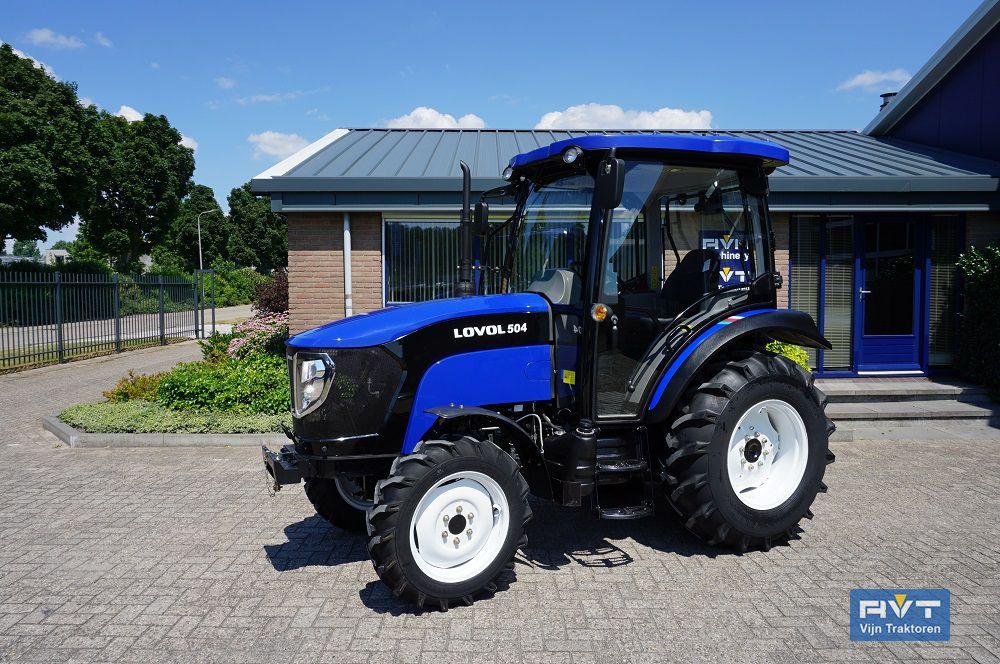 1_Lovol_504_III_Solis_50_hp_tractor_cabin_airco.JPG