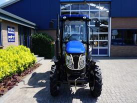 11_Lovol_504_III_Solis_50_hp_tractor_cabin_airco.JPG