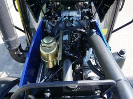 12_Lovol_504_III_Solis_50_hp_tractor_cabin_airco.JPG