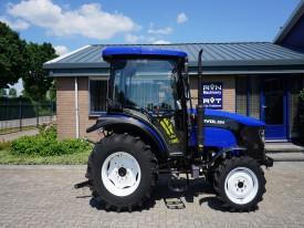 15_Lovol_504_III_Solis_50_hp_tractor_cabin_airco.JPG