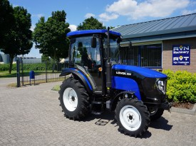 16_Lovol_504_III_Solis_50_hp_tractor_cabin_airco.JPG