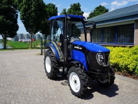 17_Lovol_504_III_Solis_50_hp_tractor_cabin_airco.JPG