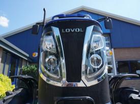 18_Lovol_504_III_Solis_50_hp_tractor_cabin_airco.JPG