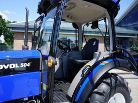 4_Lovol_504_III_Solis_50_hp_tractor_cabin_airco.JPG
