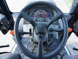 _Lovol_504_III_Solis_50_hp_tractor_cabin_airco.JPG