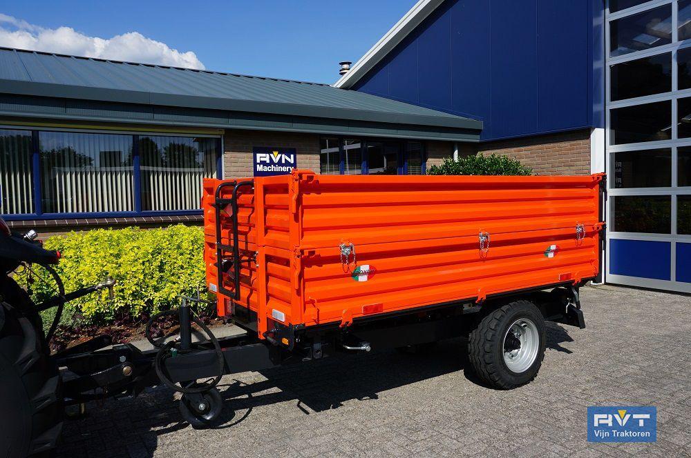1_vijn_Boxer_htp_30_D_kipwagen_trailer.JPG