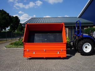 12_vijn_Boxer_htp_30_D_kipwagen_trailer.JPG