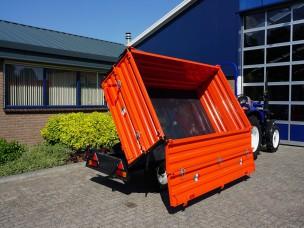 13_vijn_Boxer_htp_30_D_kipwagen_trailer.JPG
