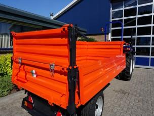 14_vijn_Boxer_htp_30_D_kipwagen_trailer.JPG