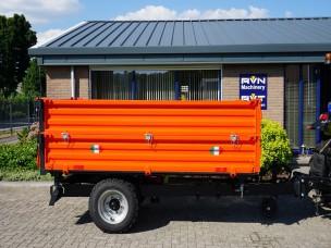 15_vijn_Boxer_htp_30_D_kipwagen_trailer.JPG