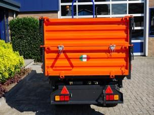 16_vijn_Boxer_htp_30_D_kipwagen_trailer.JPG