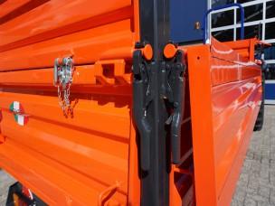 17_vijn_Boxer_htp_30_D_kipwagen_trailer.JPG