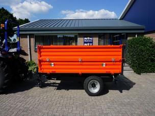 2_vijn_Boxer_htp_30_D_kipwagen_trailer.JPG