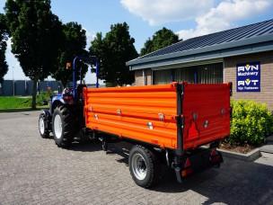 3_vijn_Boxer_htp_30_D_kipwagen_trailer.JPG
