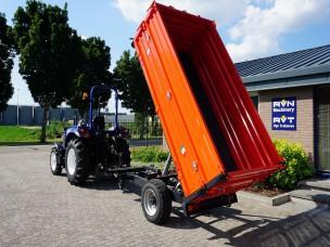 8_vijn_Boxer_htp_30_D_kipwagen_trailer.JPG