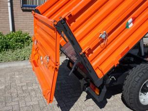 9_vijn_Boxer_htp_30_D_kipwagen_trailer.JPG